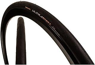 Continental(コンチネンタル) UltraSport2 ウルトラスポーツ2 クリンチャー 700c 2本セット [並行輸入品]