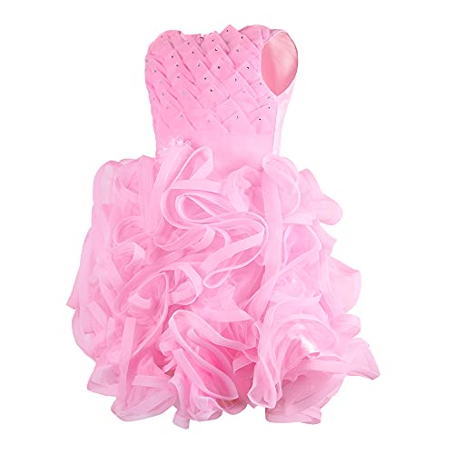Arshia Fashions Girls Frock Dress for Kids GR483