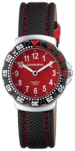 Cannibal CJ091-06