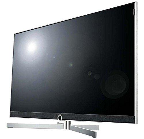 Loewe Reference 55 UHD 140 cm (Fernseher,200 Hz)
