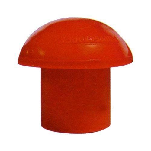 Cv Tools - Setas Protectoras V-6-30(Bolsa-100)