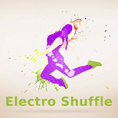 Electro Shuffle (Fortnite) (Violin Version)
