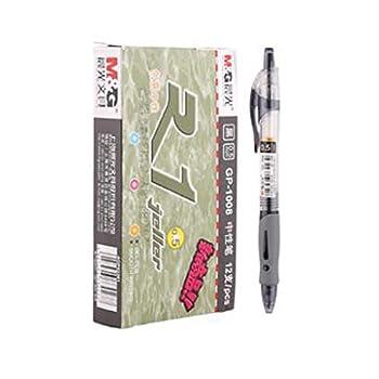 Best mg pen 2 Reviews