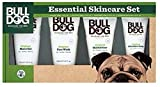 Bulldog Hautpflege-Set, Original