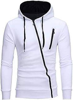Size 3D Hoodies Men Brand Male Hoodie Sweatershirt Side Oblique Pull Sweatshirt Men Moletom Masculino Hoodies Slim Tracksuit