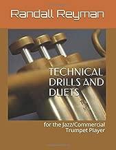 trumpet improvisation techniques