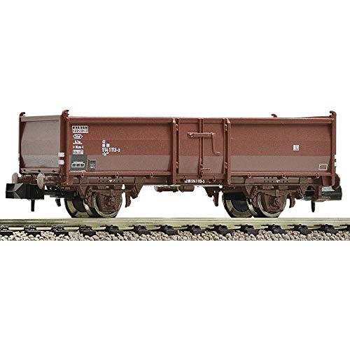 Fleischmann 820531 N Offener Güterwagen Bauart Es 017 der DB