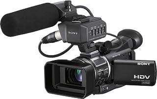 ソニー SONY HVR-A1J HDVカムコーダー