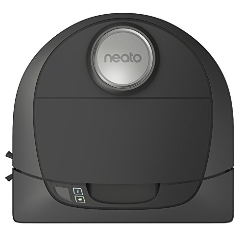 Neato Robotics Botvac D5 Connected - 14
