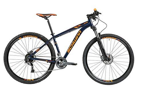 Bicicleta MTB Schwinn Kalahari Aro 29 - 27 Velocidades