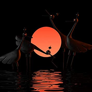 Forward Flamingo (Remixes)