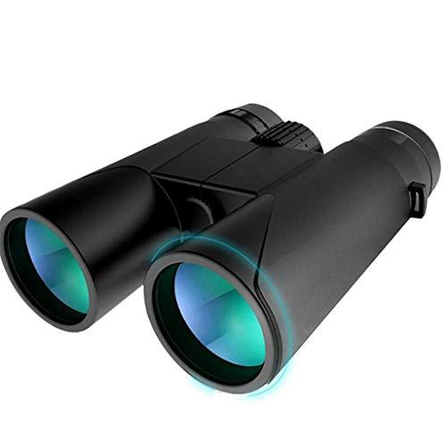 S$S Jumelles HD Haute Puissance, Faible Niveau de lumière, Vision Nocturne, Forces spéciales Non Infrarouge, caméra pour téléphone Portable Adulte