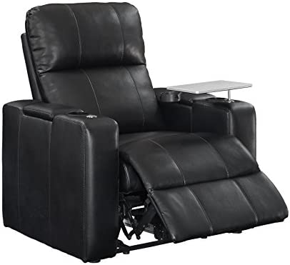 Top 10 Best Polyurethane Recliners of The Year 2020, Buyer Guide With Detailed Features