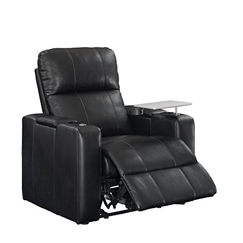 Best  Sleeping Recliners