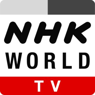 Best nhk world news Reviews