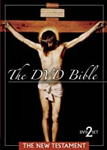 The Bible: The New Testament