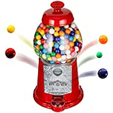Gumball Machine - 12 Inch Candy Dispenser for 0.62...