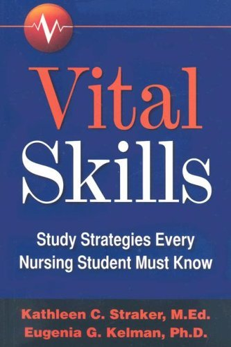 Compare Textbook Prices for Vital Skills 1 Edition ISBN 8580000416558 by Straker,Kathleen and Kelman,Eugenia,Dubinsky,Tammy