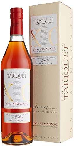 Tariquet -   Whisky Bas-Armagnac