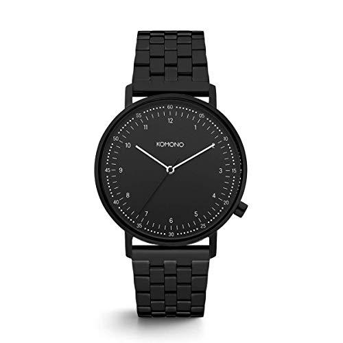 KOMONO Armbanduhr KOM-W4075