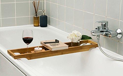 Belle Mensola per vasca da bagno, per vasca da bagno,...