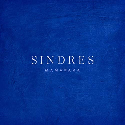 Sindres