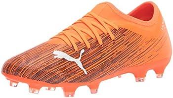 Puma Ultra 3.1 Firm Artificial Ground Men's Soccer-Shoes