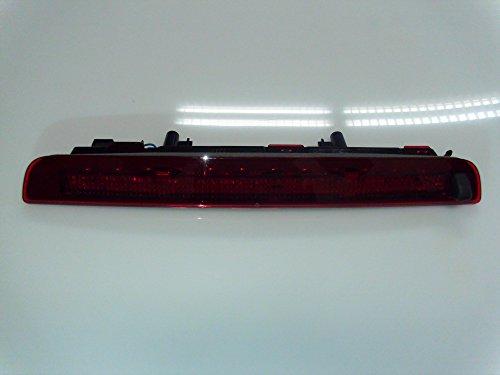 Zusatzbremsleuchte 3. Bremsleuchte Original Opel 1222765 13179989
