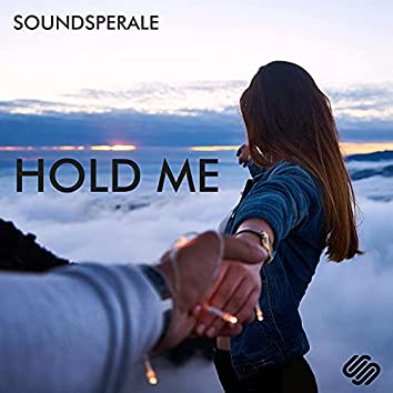 Hold Me (radio edit) (radio edit)