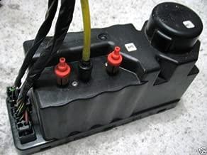 Mercedes Benz W202 C220 C230 central locking pump 2028001848 vacuum supply