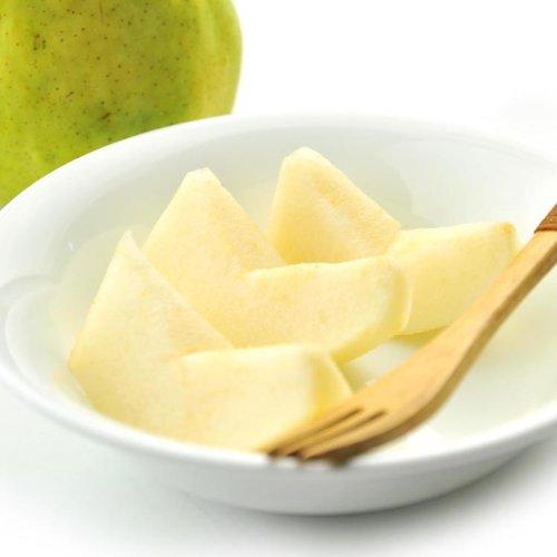 果物 ギフト 洋梨 ラフランス 山形県産 1箱 5〜6玉 大玉 洋ナシ