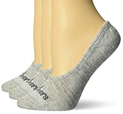 best top rated skechers socks online 2021 in usa
