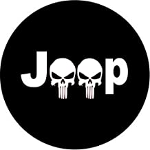 jeep liberty grill cover