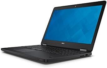 Dell Latitude E7450 UltraBook FHD (1920 x 1080) Business Laptop NoteBook PC (Intel Dual Core i7-5600U, 8GB Ram, 256GB Soli...