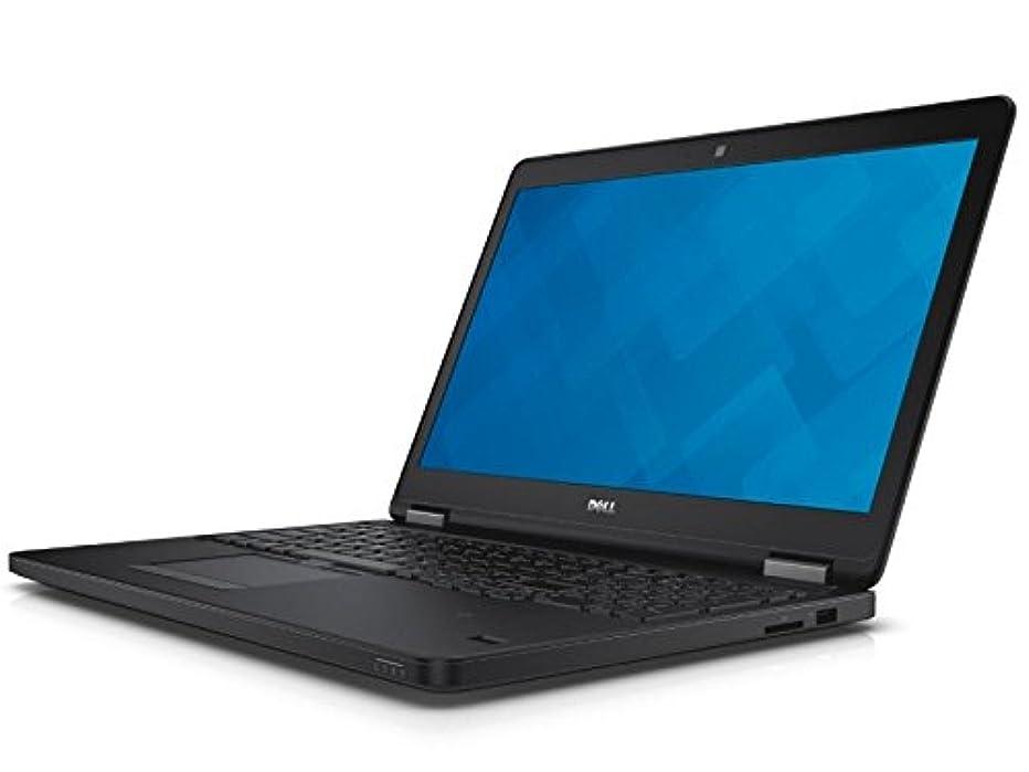 Dell Latitude E7450 UltraBook FHD (1920 x 1080) Business Laptop NoteBook PC (Intel Quad Core i7-5600U, 8GB Ram, 256GB Solid State SSD, HDMI, Camera, WIFI) Win 10 Pro (Certified Refurbished)