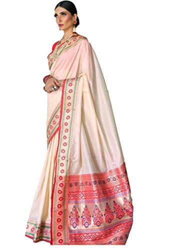 Mujer tradicional india boda étnica elegante ropa de fiesta saree 157
