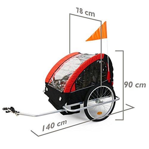 Cablematic - Soporte plegable para colgar bicicletas a la pared