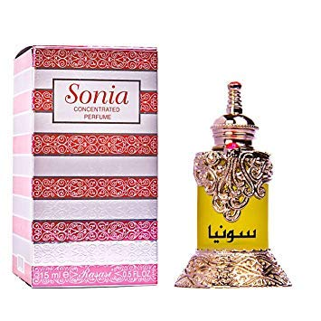 La mejor selección de Perfumes Elegantes - solo los mejores. 4