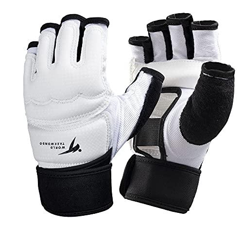 Taekwondo Handschuhe Boxhandschuhe...