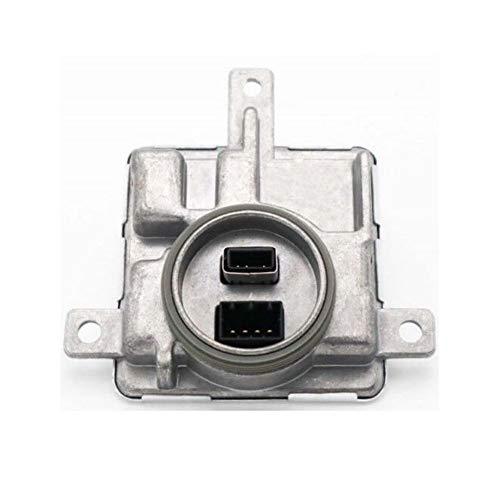 GOZAR Ac42V 35 Watt Xenon koplamp voorschakelapparaat inverter module voor Audi Vw 8K0941597E A1 A3 A4