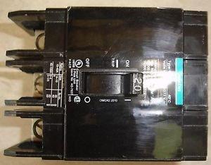 Siemens BQD315 BQD320 BQD325 BQD330 Circuit Breaker Sameday Pickup or Shipping