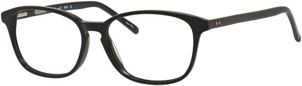 Hemingway H4698 Unisex Popular shop is the lowest price challenge Blue Light Max 51% OFF R Shi Lenses Blocking Filter+A