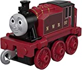 Thomas & Friends GDJ45 - Motore per treni in metallo, motivo: Thomas and Friends