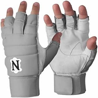 Best neumann lineman gloves Reviews