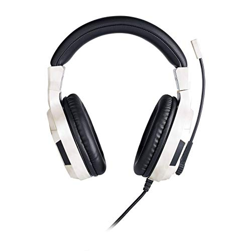 PS4 Headset Stereo V3 White offizielle Playstation Lizenz