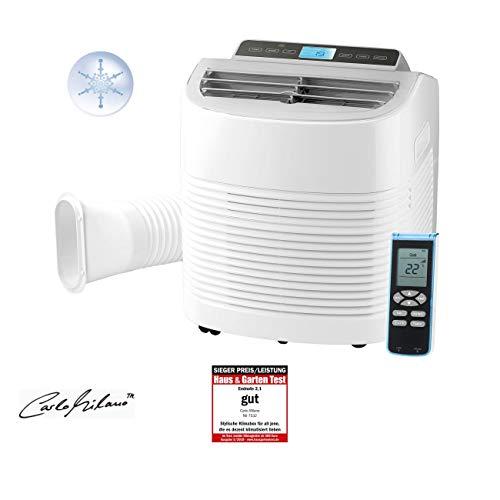 Carlo Milano Klimagerät