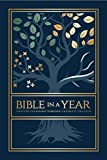 Bible For Catholics - Best Reviews Guide