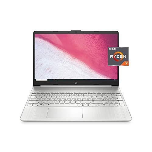 HP 15-ef0022nr