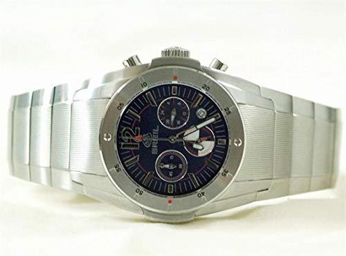 ORIGINAL BREIL Uhr BW0143