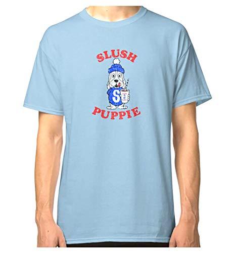 Slush Puppie Classic Tshirt